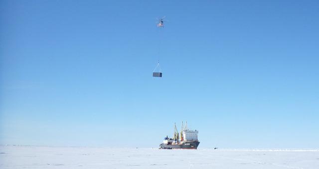 bof-arkitekten-antarctic-shipping-containers-designboom09