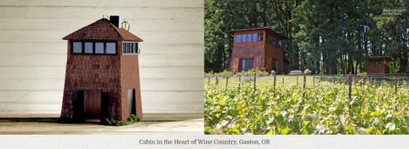 Birdbnb-Airbnb-birdhouses-7-Gaston-600x219
