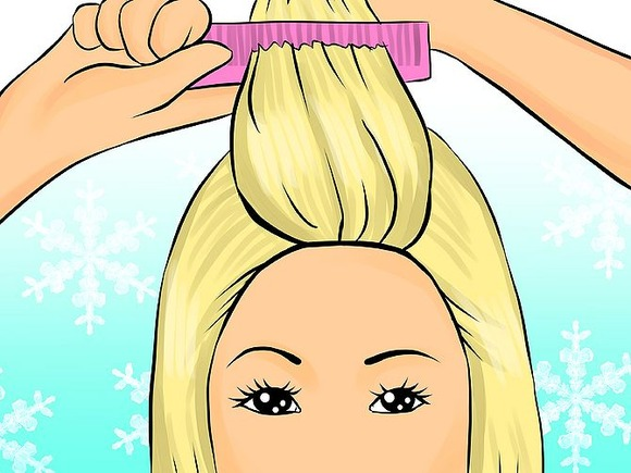 670px-Do-Elsa's-Snow-Queen-Hairstyle-from-Frozen-Step-1