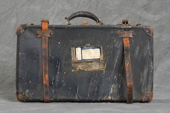 Jon-Crispin-Willard-Suitcases-13