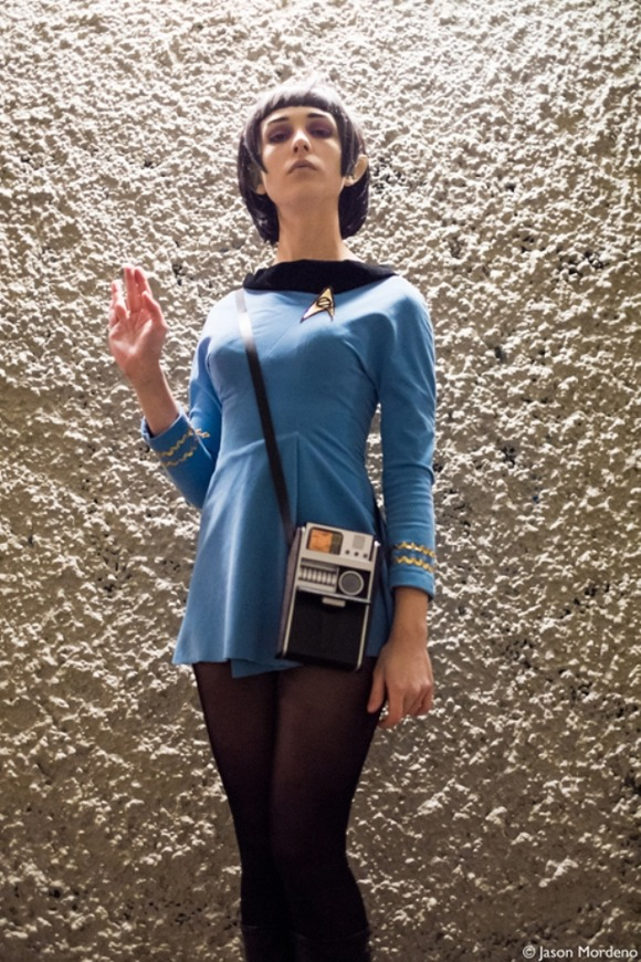 spock_cosplay_03