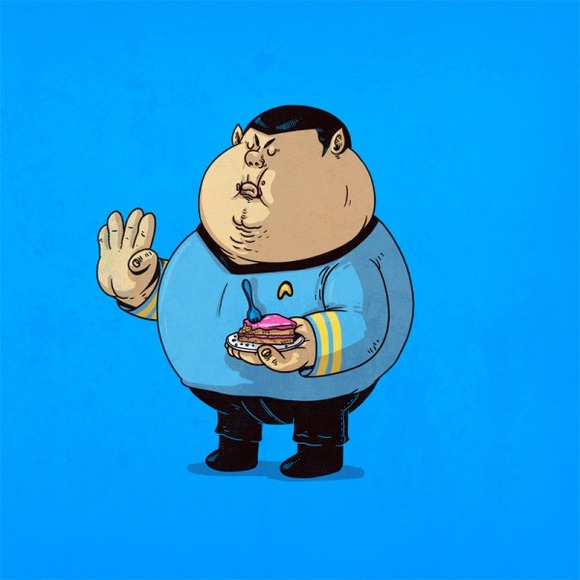 The-Famous-Chunkies-Alex-Solis-Spock-600x600