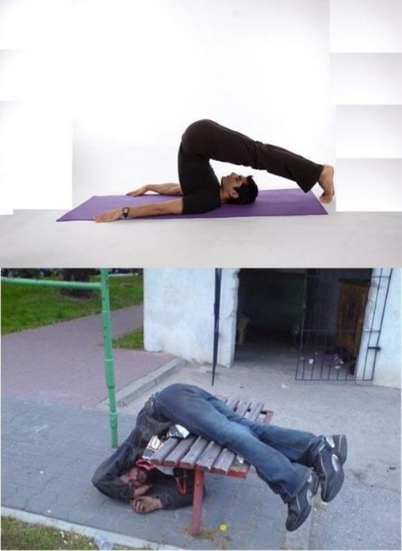 funny-yoga-4