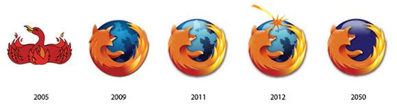 evolucion-logo-11