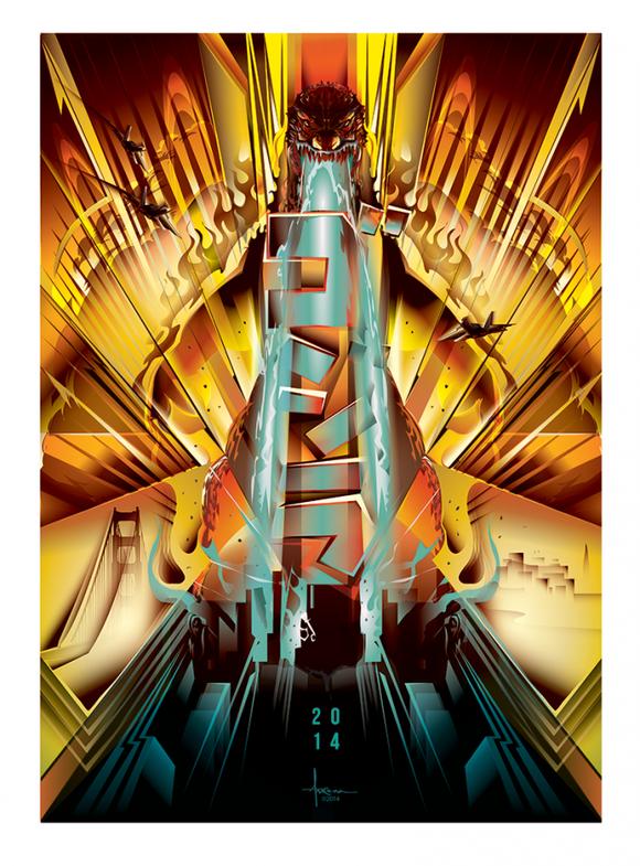 Godzilla-Orlando-Arocena-686x928