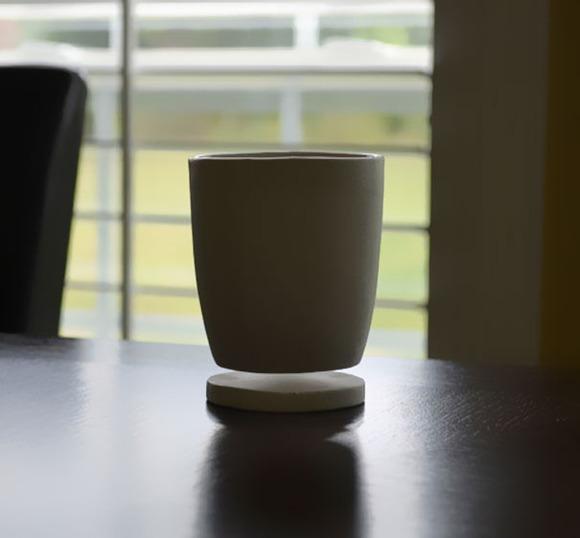 creative-cups-mugs-design-12