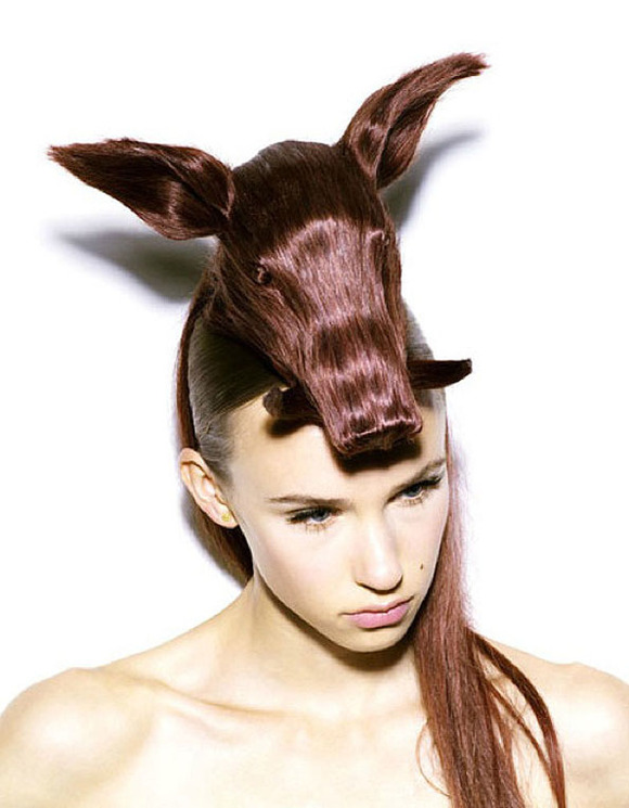 nagi-noda-hair-sculptures-1