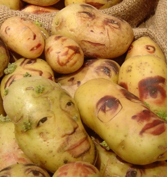 potatoportraits03