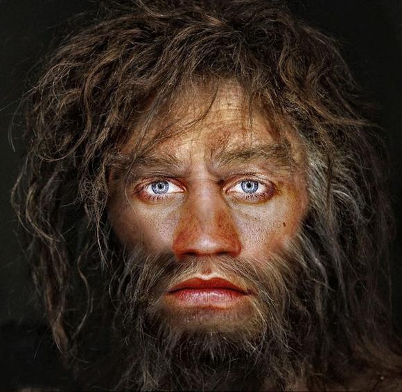 jake-gyllenhall-caveman