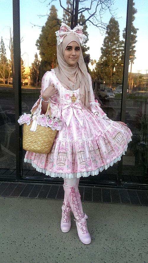 hijab-lolita-12