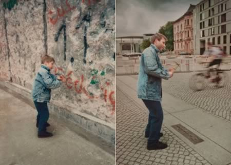a98609_recreating-photo_7-berlin-wall