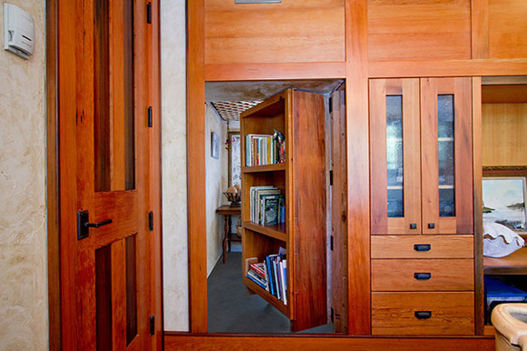 secret-rooms-interior-design-6