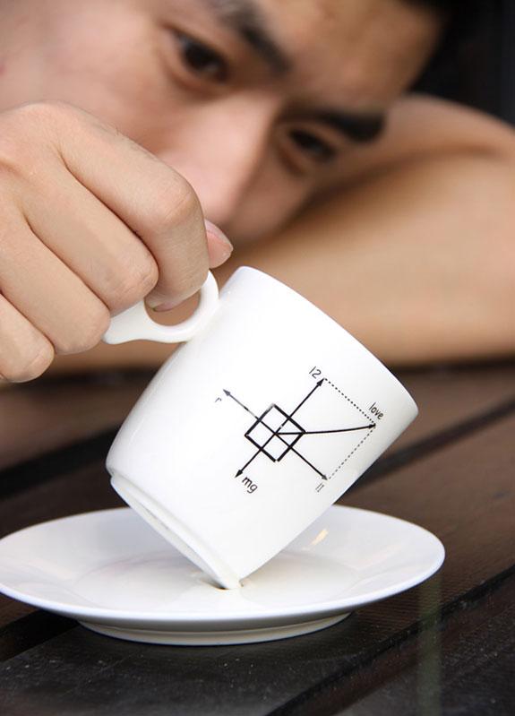 creative-mugs-zero-gravity-2