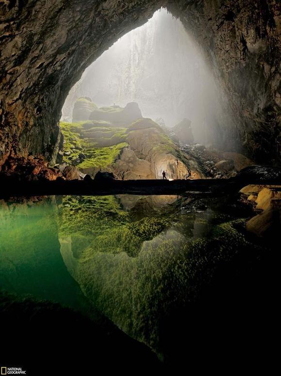 amazing-caves-2-3