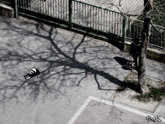 Street-Art-by-oakoak-5-600x450