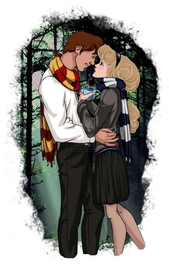 disney_at_hogwarts__2_8_by_eira1893-d7cpuux