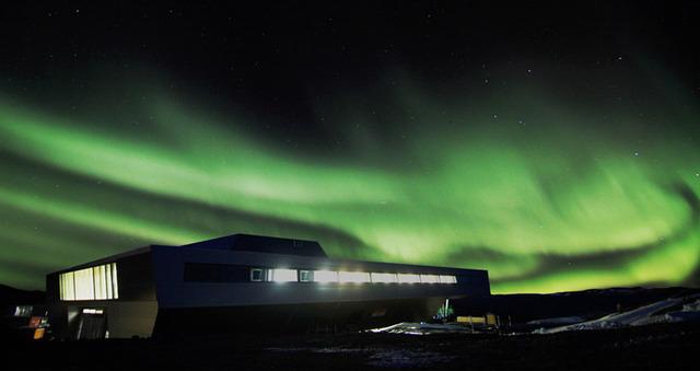 bof-arkitekten-antarctic-shipping-containers-designboom06