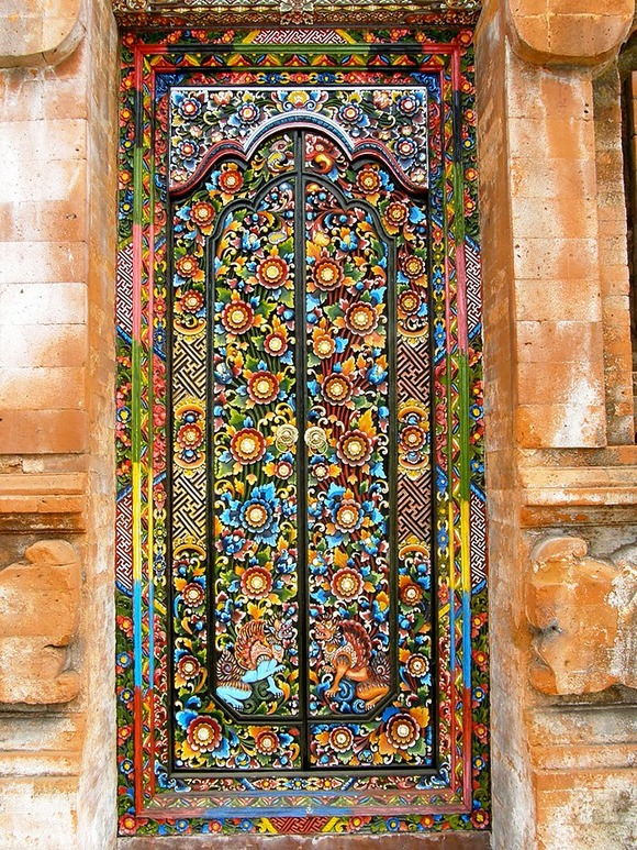 amazing-old-vintage-doors-photography-2