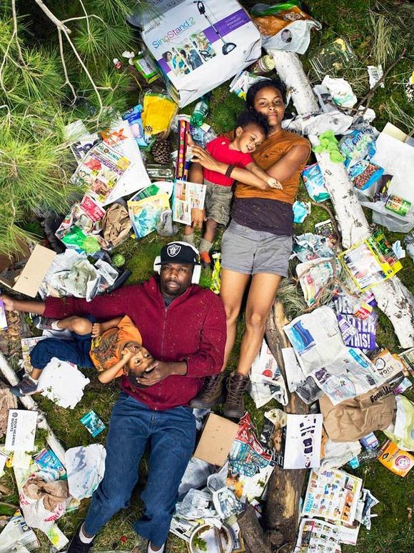 7-days-of-garbage-gregg-segal-11