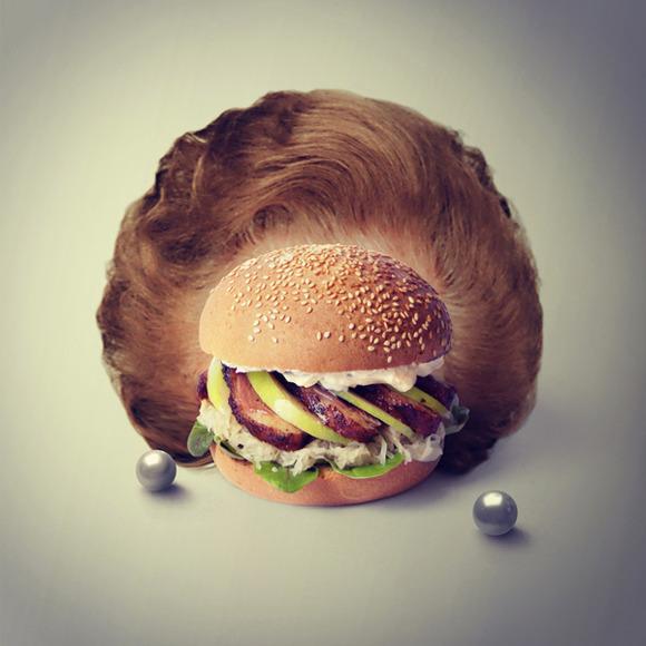 Fat-and-Furious-Burger-7