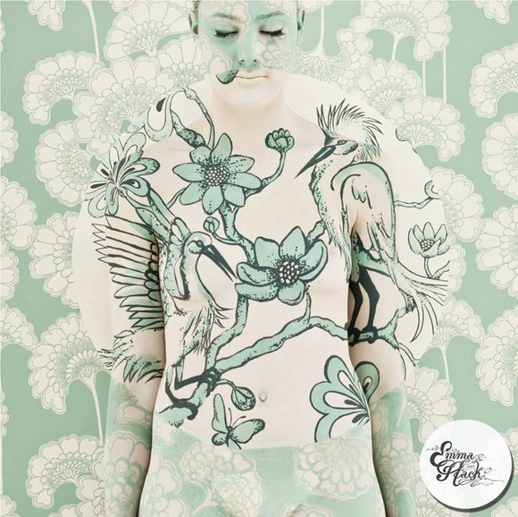 emma-hack-body-painting-7