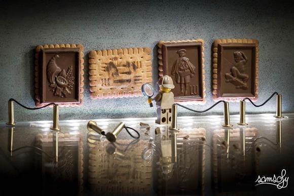 Legographie-by-Samsofy-12