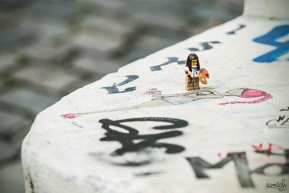 Legographie-by-Samsofy-23