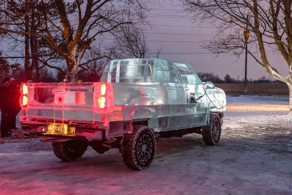 Canadian-Tire-Ice-Truck-1