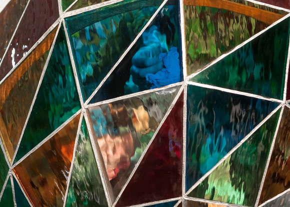 stained_glass_car_by_Dominic_Wilcox_dezeen_784_7