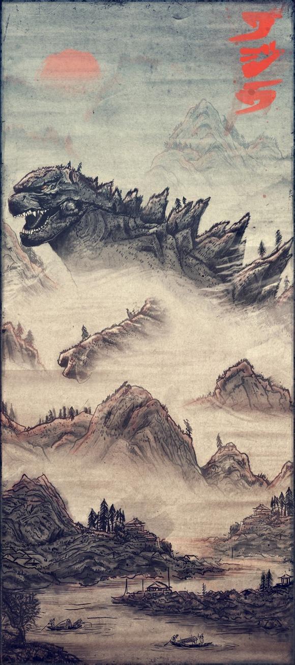 Godzilla-Dan-Nash-686x1547