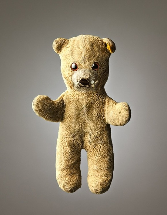 Much-Loved-Stuffed-Animals-04