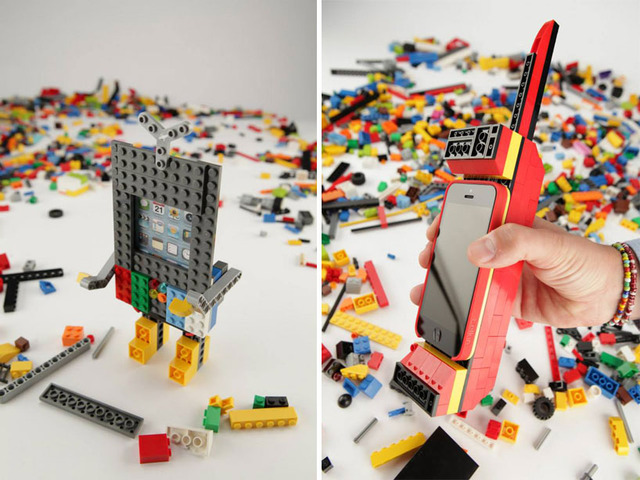 lego-belkin-iphone-5-case-designboom04 (1)