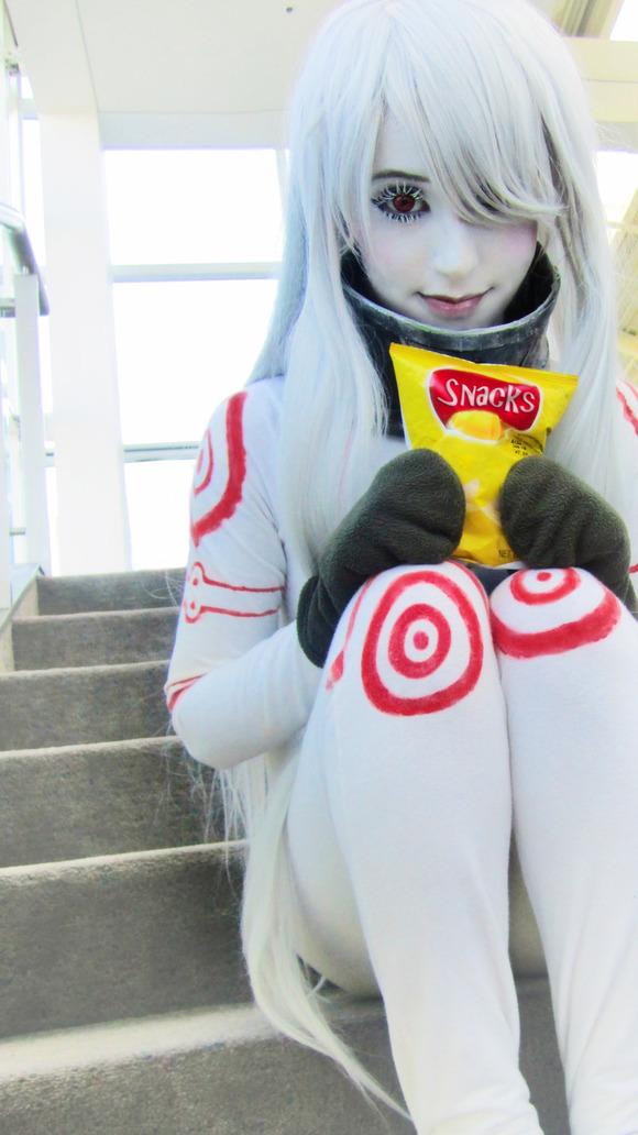 shiro_wants_snacks_by_pinkasauruz-d3lcj6p