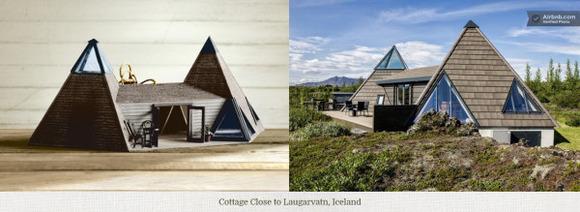 Birdbnb-Airbnb-birdhouses-2-Iceland-600x219