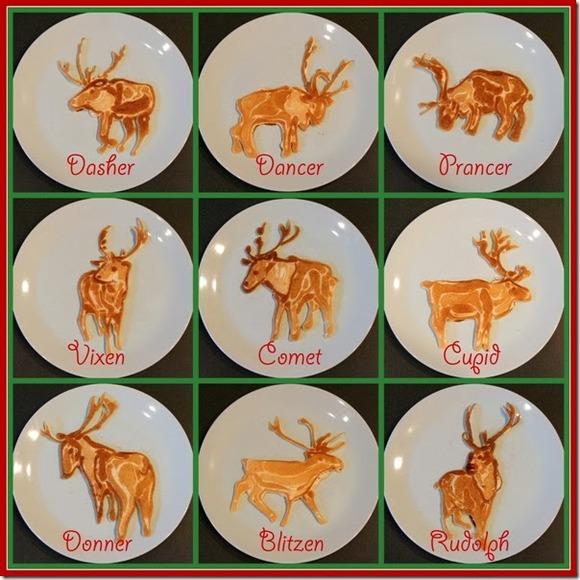 Reindeer-pancakes5