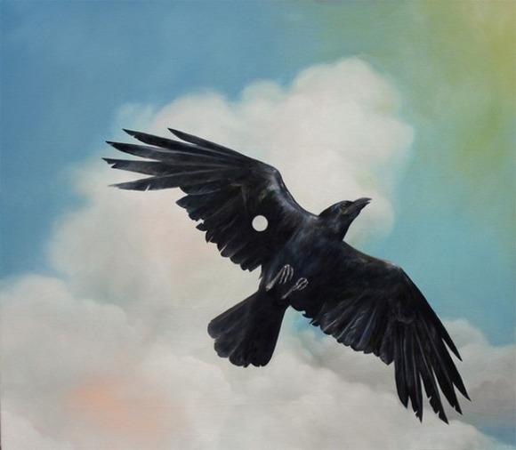 Chris-Musina-painting7