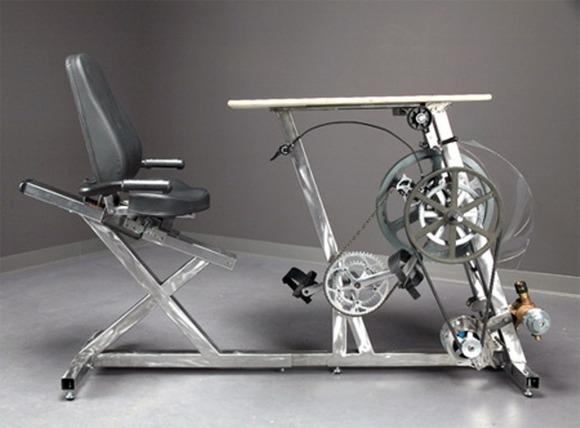 pedaldesk04