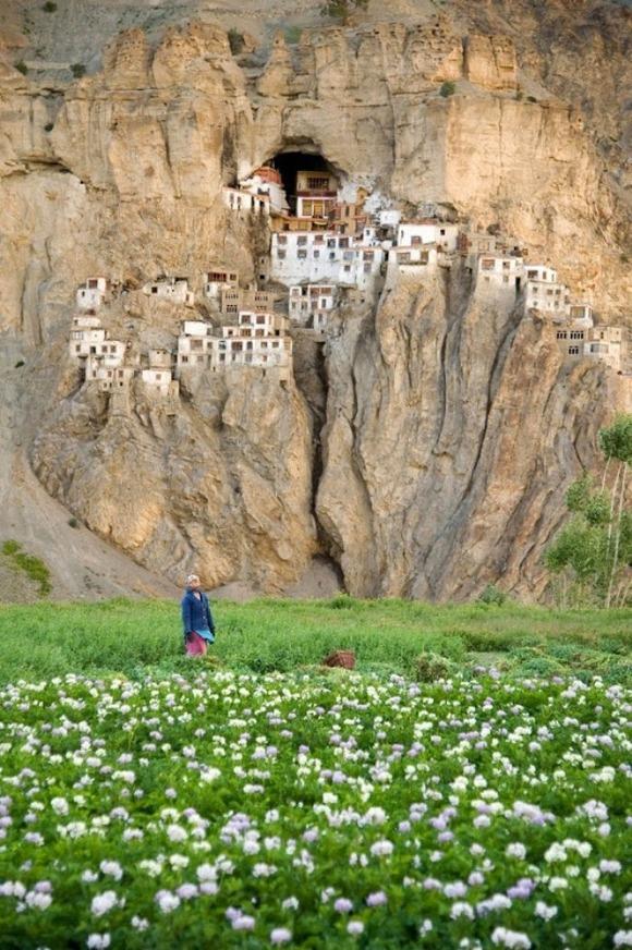 phugtal-monastery-1[21]