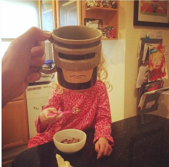 Breakfast-Mugshot-10