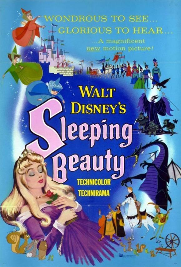 1959-Sleeping-Beauty-Poster-543x800