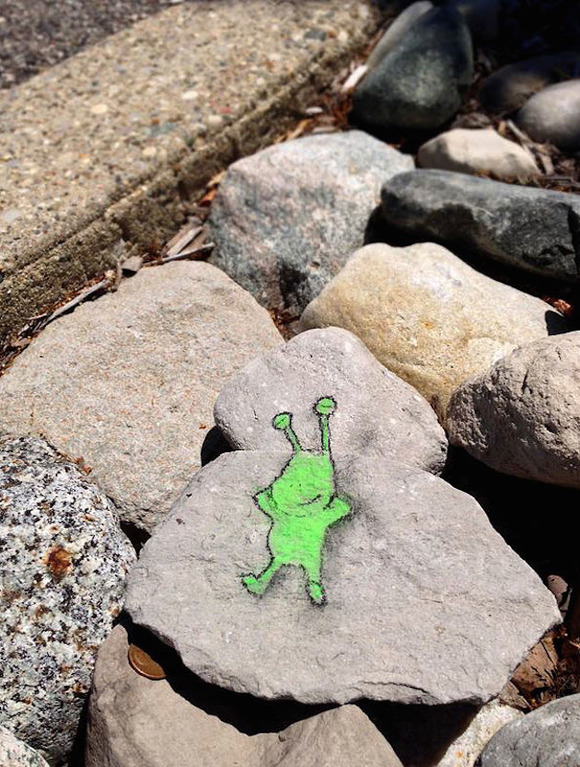 Sluggo-chalk-adventures-feeldesain24