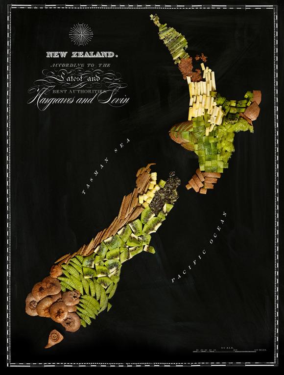 NZ_HL