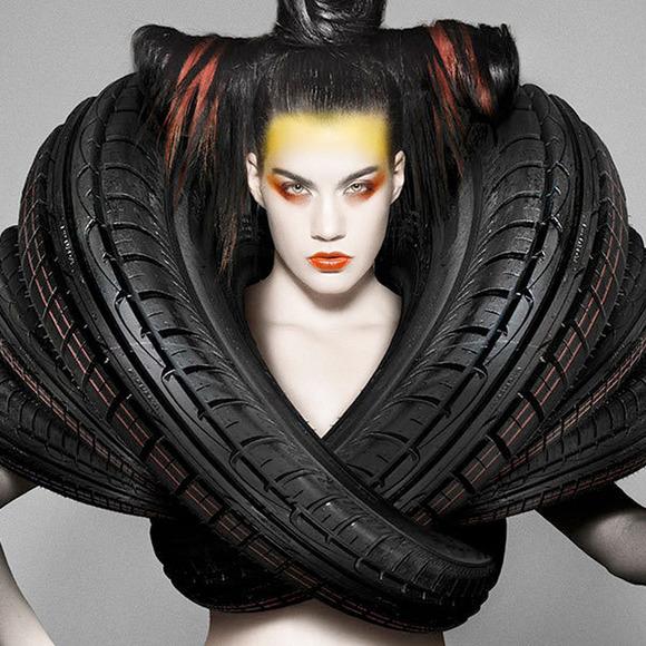 Treadwear-Goodyear-Dunlop01