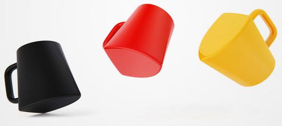 creative-cups-mugs-design-20
