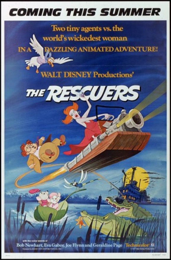 1977-The-Rescuers-Poster-528x800