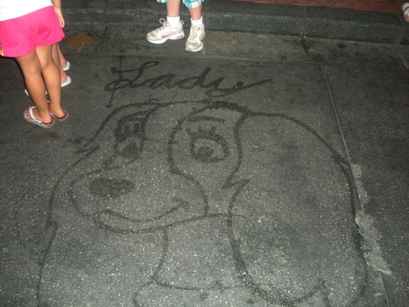 DisneyWorldWaterArt10