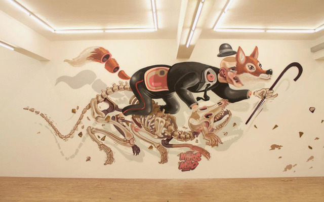 exploded-view-street-art-murals-by-nychos-2