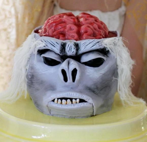monkey-brain-cake-2