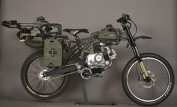 survival-bike-2