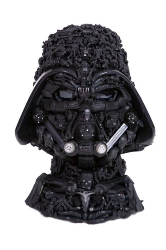 04-Dear-old-Darth-SOLD